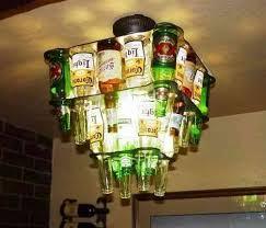 15 cool empty beer bottle crafts 15