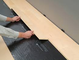 bruce hardwood flooring installation guides