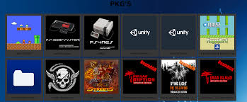 Dying Light Playstation 4 Store Update Released Ps4 Pkg Store V1 3 By Toxxic_407 Ps4