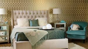 bedroom color schemes. bedroom color schemes m