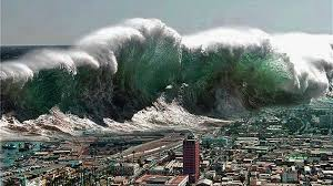 waves evangeline ng the resulting tsunami was given various s including the 2004 n ocean tsunami south asian tsunami n tsunami the christmas tsunami