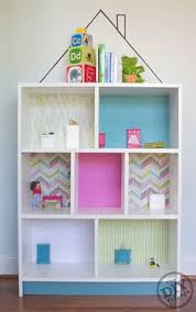 ikea doll furniture. BILLY Bookcase DIY Dollhouse - IKEA Hack Ikea Doll Furniture
