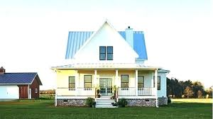 idea farmhouse plans with porch or small farmhouse plans small farmhouse plans farmhouse plans plan details
