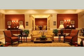 Home Furniture Houston Magnificent Read 48 Reviews The Forum At Memorial Woods Houston