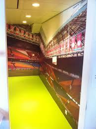 Ajax Behang Kopen