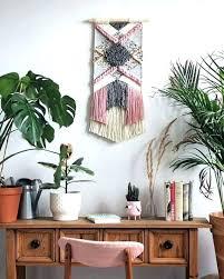 amazing hanging rug on wall rugs uk johannaparker me
