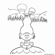 Guy Diamond Coloring Pages Bltidm