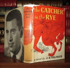 what is a cultural icon the catcher in the rye cultural icon the catcher in the rye cultural icon