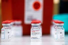 """من بينها """"دلتا"""".. نتائج واعدة للقاح """"موديرنا"""" ضد سلالات كورونا الجديدة"""