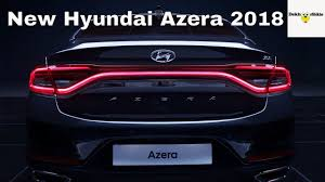 2018 hyundai azera price in india. delighful price new hyundai azera 2018 full specification on hyundai azera price in india 0