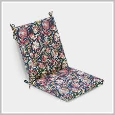 patio chair cushions bed bath