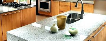 home depot estimator debonair counter counters granite s quartz ultramodern kitchen corian countertops pictures f
