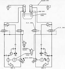 rotary lift wiring diagram on rotary images wiring diagram schematics 3 Phase Rotary Converter Wiring Diagram 2 post car lift wiring diagram rotary lift wiring diagram 2 three phase rotary converter wiring diagram
