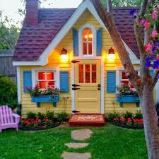 kids clubhouse. Contemporary Kids Kids Backyard Playhouse Best Ideas On Clubhouse  Small Home Pinterest Magazine Philippines In
