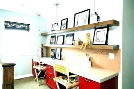 office shelves ikea. Floating Office Desk Shelf Shelves Ikea E