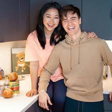 The to all the boys star talks about the upcoming sequel p.s. Lana Condor Actress Net Worth Boyfriend Bio Wiki Age Height Weight Career Family Facts Starsgab