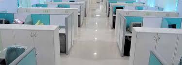 software company office. Photo Gallery | Modular Interior Designers Chennai Car Showrooms Interiors Software Company Office Partitions |Workstations U
