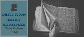 definition essay help nativeaglecom ib extended essay help essay definition