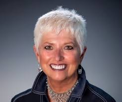 Prominent health care CEO returns to region after six years to run ...