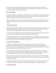 Essay Assignment Examples Speech Evaluation Sample Essay