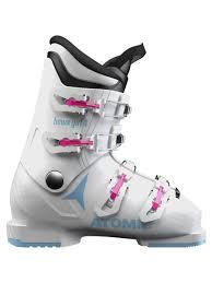 Горнолыжные ботинки HAWX GIRL 4 Atomic 8641036 в интернет ...