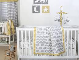 full size of bed elephant crib bedding sets attractive bedding grey sets full elephant crib