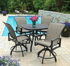 patio counter best counter height patio set patio decorating pictures counter