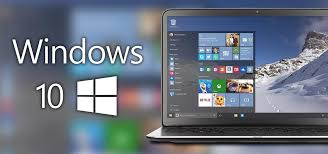 Window 10 Features 45 Tips Tricks You Need To Know To Master Windows 10 Windows