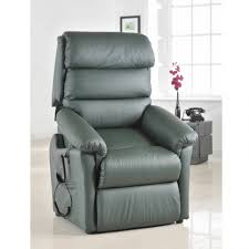 large size of recliner chair lazy boy recliner lift chair power lift chairs for elderly