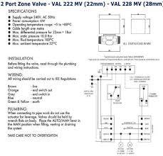 honeywell motorised valve wiring diagram honeywell danfoss hs3 3 port motorised valve wiring diagram wiring diagrams on honeywell motorised valve wiring diagram
