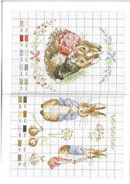 345 Best Beatrix Potter Images Beatrix Potter Cross