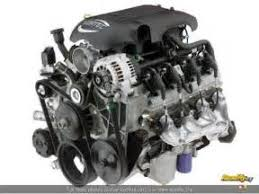 similiar chevy 5 3 vortec engine keywords 2003 chevy 5 3 vortec engine diagram also new wiring engine