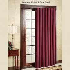 front door curtain panelFront Doors  Entry Door Curtain Panel Front Door Inspirations