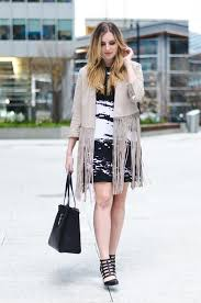office wardrobe ideas. 5. Professional With An Edge Office Wardrobe Ideas