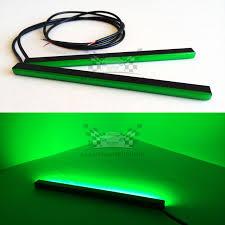 V Light Led How To Provide Light For Multiple 12 V Led Lights For 2