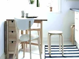 small dining sets for 2 small kitchen table for 2 small kitchen table and chairs chic
