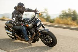 cruiser motorcycles cycle news