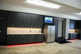 sears garage storage systems large size of garage storage system together with craftsman garage storage floor