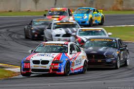 BMW 3 Series champion honda bmw : BMW Racing, Sports Car Champion Trent Hindman Interview - YouTube