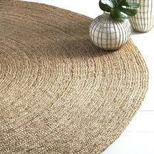 round sisal rug home design ideas and pictures intended for 3 pottery barn 9x12