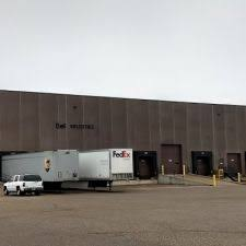 Bell Industries, 580 Yankee Doodle Rd, St Paul, MN 55121, USA