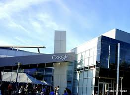 google head office images. beautiful head mesmerizing office decoration google building cool office full size to head images
