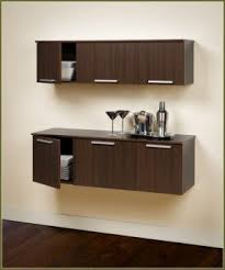 wall mounted storage cabinets. Related To Wall Mounted Storage Cabinetswall Cabinets Inside