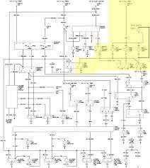 jeep tj ignition switch wiring diagram free download wiring 2001 jeep wrangler wiring diagram at Jeep Wrangler Wiring Diagrams