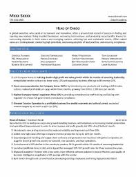 action resume results how to make your resume roar results oriented and relevant aploon
