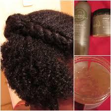 Design Essentials Natural Honey Curlforming Custard The Use Of Design Essentials Daily Moisturizing Lotion