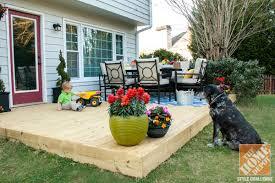 Concrete Patio Designs Ideas Pictures And 2017 PlansPhotos Of Backyard Patios