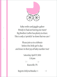 Baby Shower Quotes For Cards Best O Images On Top Baby Shower Custom Baby Shower Quotes