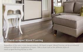 engineered wood flooring alignment e catalogue s home s