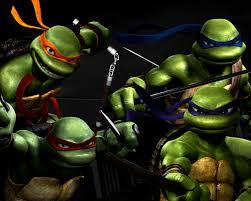 ninja turtle wallpaper. Plain Ninja Ninja Turtles Wallpaper Inside Turtle 4